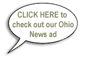 Ohio News ad